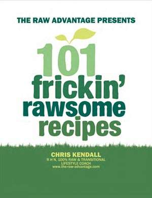 101-frickin-rawsome-recipes