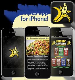 TRA.app.ad