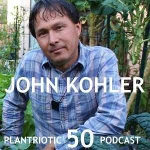 John_Kohler