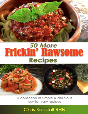 50-more-frickin-rawsome-recipes
