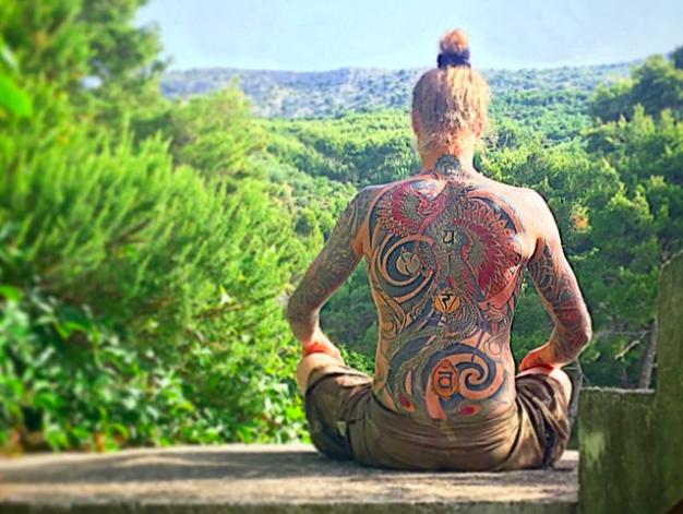 chris-kendall-yoga