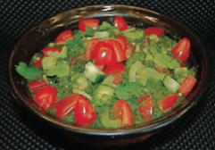 Classic-stew