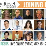 Could you use an Energy Reset?