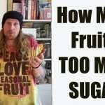 How Much Fruit Is Too Much Sugar?