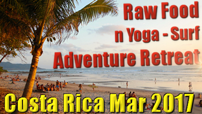Raw-food-yoga-surf-adventure-2017