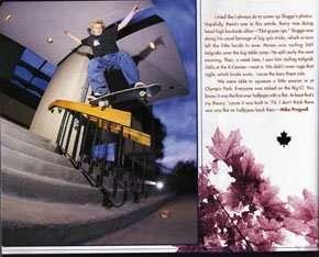 chris kendall backside 50 transworld magazine skate