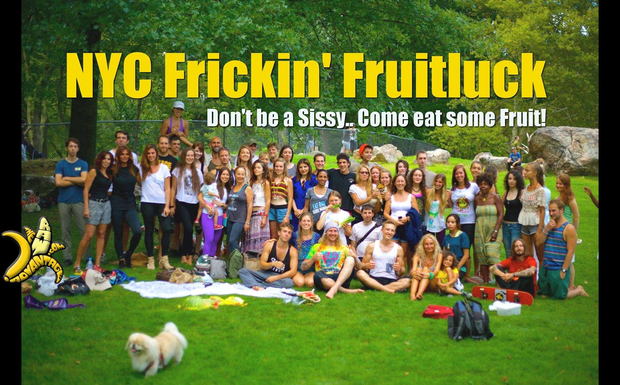 fruitluck-sissy