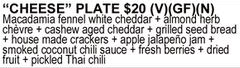 nosh-raw-cheese-plate