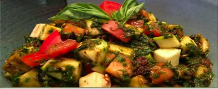 olive-pesto-stew