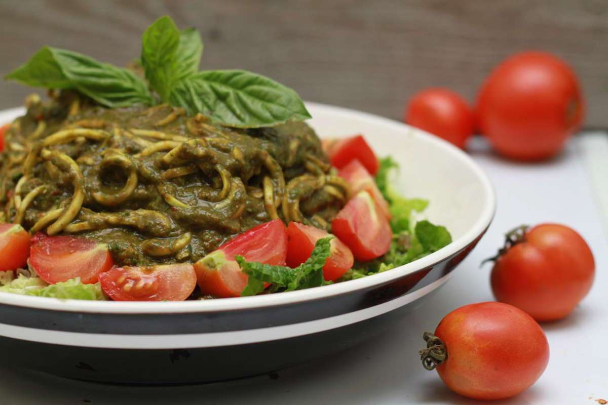 presto-pesto-the-raw-advantage