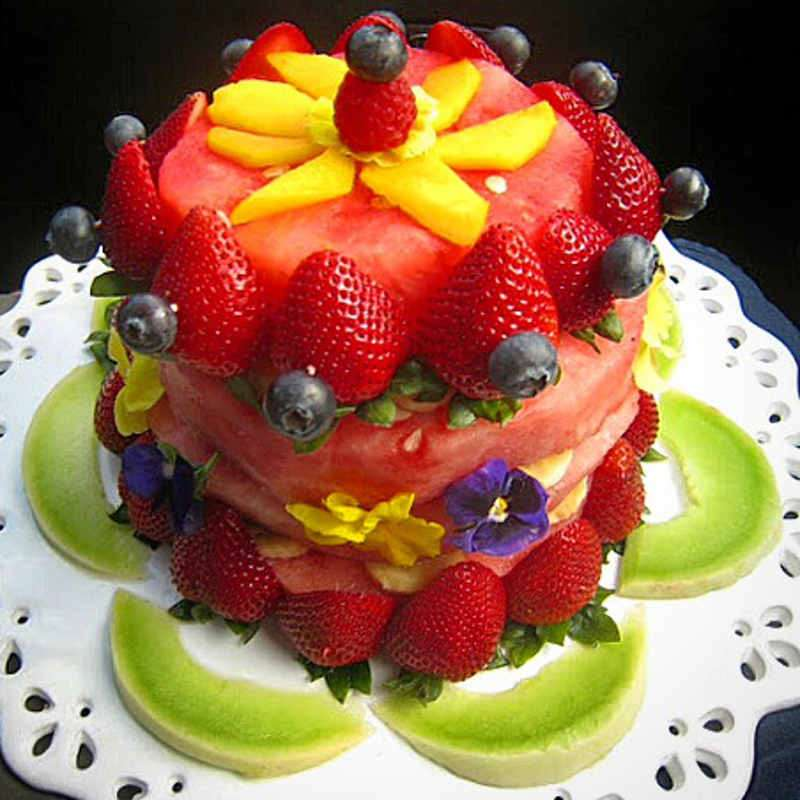 raw vegan fruit cake chris kendall the raw advantage