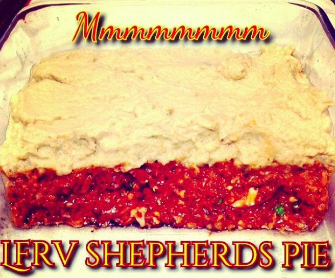 shephards-pie-raw-vegan